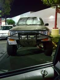 toyota tacoma model years toyota tacoma questions what year is this truck and model cargurus