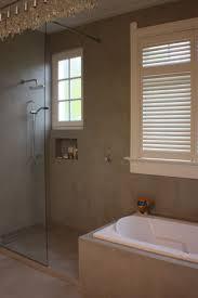 173 best bathroom love images on pinterest bathroom ideas room