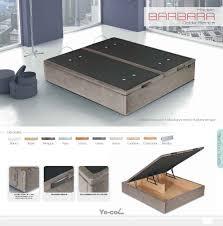 canape casanova doble canapé abatible bárbara 520 dbt4 muebles casanova