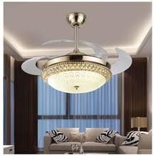 Fan Lighting Fixtures Buy Fan Light Fixtures And Get Free Shipping On Aliexpress