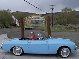 datsun roadster z car blog post topic america by datsun roadster