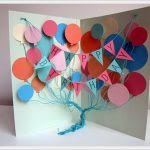 card invitation samples beautiful cake imges for homemade