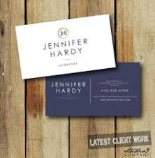 Business Cards Attorney Attorney Letterpress Business Card 1 Jpg 468 312 Branding