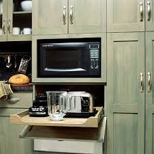 Kitchen Appliance Storage Ideas 68 Best Lori U0027s Butlers Pantry Images On Pinterest Home Kitchen