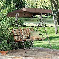 replacement canopy for jcpenney swing garden winds