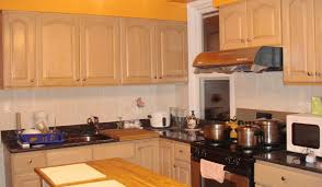 indian island kitchen designs messy kitchen island lovely simple