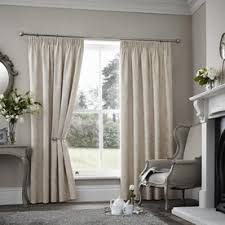 66 Inch Drop Curtains 108 Inch Drop Curtains Affordable Window Curtains Terrys Fabrics