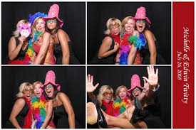 photo booth houston houston photo booth rental by lone photo booth