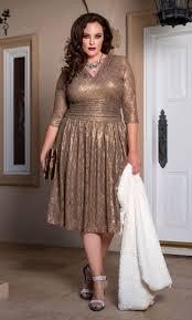 82 best plus size party dresses images on pinterest clothes