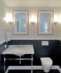 Master Bathroom Decorating Ideas Pictures 20 Small Master Bathroom Designs Decorating Ideas Design