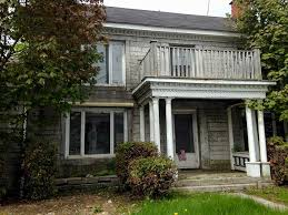 Fixer Upper Show House For Sale For Sale A Fixer Upper On The U S Canada Border Macleans Ca