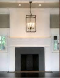 Fireplace San Antonio by Fireplace Mantels San Antonio Premia