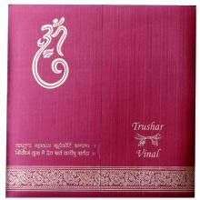 wedding cards from india indian wedding cards wedding invitations scroll invitation