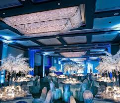 reception halls in san antonio small wedding reception venues los angeles and small