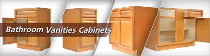 Bathroom Vanities Albuquerque Rta Charleston Saddle Bathroom Vanities For Sale At Albuquerque