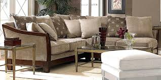 Chenille Sectional Sofa Chenille Sectional Sofa Sectional Sofa By Chenille Fabric
