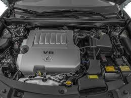 lexus es 350 hp used 2015 lexus es 350 for sale raleigh jthbk1gg9f2168646