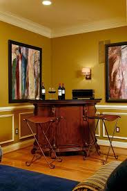 Home Bar Interior by 22 Best Mini Bar Images On Pinterest Mini Bars Architecture And
