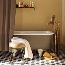 bathroom design ideas images bathroom design ideas martha stewart