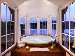 Top Bathrooms Hgtvs Top  Designer Bathrooms Hgtv Stunning - The best bathroom designs in the world