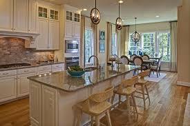 new cavanaugh home model for sale nvhomes