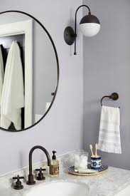 larchmont guest bathroom u2013 ginny macdonald