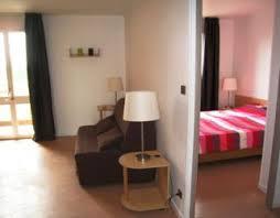 chambre etudiant aix les estudines jas de bouffan logement étudiant aix en provence