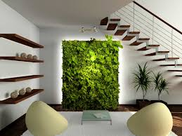 green interior design products best home design fresh to green