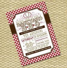Backyard Bbq Wedding Ideas 33 Backyard Wedding Invitation Wording Vizio Wedding