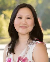 Garden Park Family Practice Dr Tanya Chin Joins Pardee Family Medicine Associates