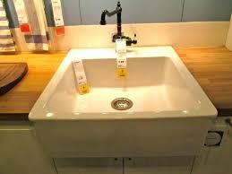 domsjo double bowl sink ikea farmhouse sink single bowl farmers sink farmhouse info with