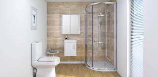 neutral colours the ultimate guide to neutral colour bathrooms victorian plumbing
