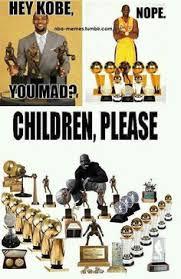 Kobe Lebron Jordan Meme - i never knew kobe was so stylish funny stuff pinterest kobe