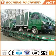 electric truck for sale us express truck sales us express truck sales suppliers and