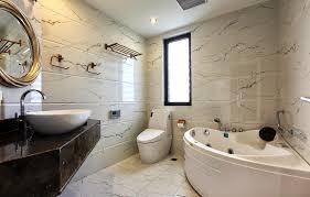 bathroom design programs free 3d bathroom design software free ewdinteriors