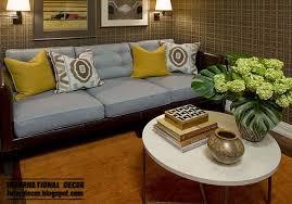 interior color trends 2014 home exterior designs fashion color trends 2014 interior design and