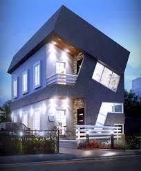199 Best Architecture In Nigeria Images On Pinterest Architects Architectural Designs For Houses In Nigeria
