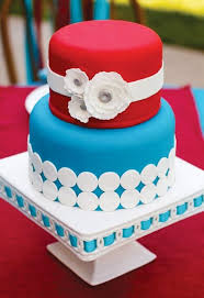 1002 cakes bright bold images beautiful cakes