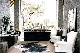 australian home decor interior design ideas australia 2016