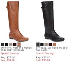 womens boots clearance macys up to 80 clearance great deals on s tops boots