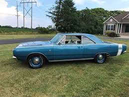 1970 dodge dart for sale 1960 to 1970 dodge for sale on classiccars com 370 available