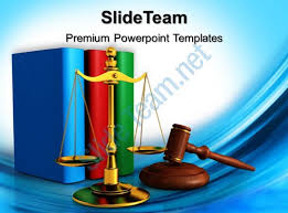 ppt templates for justice powerpoint templates education theme justice law business ppt