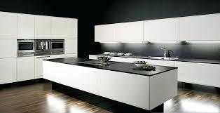 cuisine contemporaine ikea ilot cuisine inox cuisine contemporaine avec ilot cuisine moderne