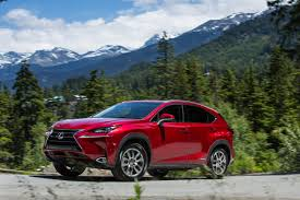 lexus dealers in the usa 10 most fuel efficient suvs 2015 kelley blue book