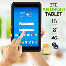 zte root apk bought zte k88 root not daron info