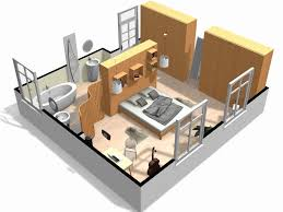 3d design your home design your home plans awesome quickplan 3d design your home floor