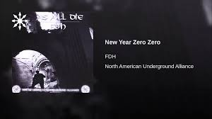 ind alliance new year zero zero