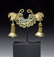 247 best anthro moche culture peru images on ancient