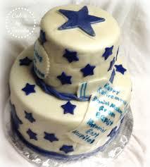 tamelia cake blog