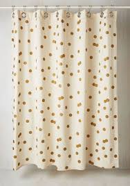 vintage style for the bath cityscape shower curtains realtor
